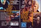 Bad Boys Hunting / DVD NEU OVP uncut Rutger Hauer