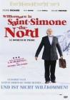 Willkommen in Saint-Simone, BluRay, NEU!!