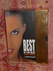 PRIVATE -   6er DVD Box  Best Of The Best 1997 - 2002