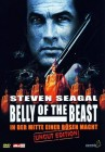 Belly of the Beast - Uncut Edition (FSK 18)