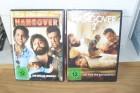 Hangover 1 + Hangover 2