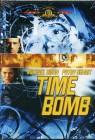Time Bomb - OVP - Michael Biehn / Patsy Kensit - FSK 18