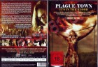 Plague Town - It's in the Blood / DVD NEU OVP uncut