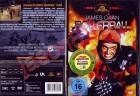 Rollerball / DVD NEU OVP uncut James Caan