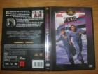 Fled - Flucht nach Plan DVD UNCUT 18ner