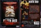 Stuart Gordons Death Bed (NEU, OVP)