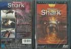 Monster Shark (NEU, OVP, RAR, Out of Print, Marketing)