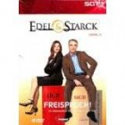 Edel & Starck - Staffel 1 - Box