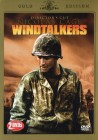Windtalkers - Directors Cut - Gold Edition (Nicolas Cage)