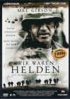 Wir waren Helden - Cine Collection (Uncut / Mel Gibson)