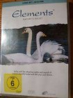 Elements Natures Ballet DVD+CD, NEU!!!