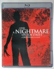 NIGHTMARE ON ELM STREET 1 - Freddy Krueger - BLURAY