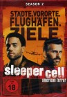 Sleeper Cell American Terror - OVP - Season 2