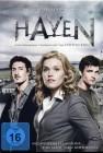 Haven - Die komplette erste Staffel