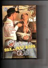 Hedient Slaves of the Wild West - Bizarre Video VHS