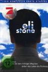 Eli Stone - Season # 1 - OVP