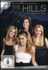 MTV: The Hills - Season 1
