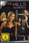The Hills - Season # 3 - OVP - MTV