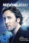 Moonlight - Die komplette Serie - 664 Min