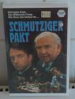 Schmutziger Pakt(Edward Asner)Cannon/VMP Großbox no DVD TOP