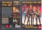 Die Klasse von 1984 ! DVD OVP