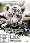 Circle of Life - Baby Planet (2 DVDs) [Special Edition] OVP