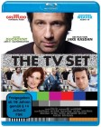 The TV Set [Blu-ray] OVP