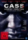 Cass - Legend of a Hooligan - SE (deutsch/uncut) NEU+OVP