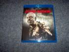 Zombie Massacre - uncut Version - Blu-Ray Disc - Wie NEU
