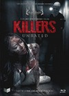 Killers - Mediabook Cover C - Uncut
