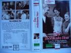 Ohnsorg Theater - Der möblierte Herr ... Heidi Kabel
