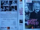 Ohnsorg Theater - Vater Philipp ... Heidi Kabel
