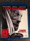SAW EXECUTIONER - Blu Ray - Neuwertig !