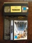 Tornado [Arcade] Glasbox Auflage