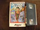 Detroit 9000 [Mondial]