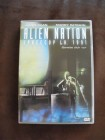 Alien Nation - Spacecop L.A. 1991 [FOX] Action Cult