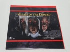 LD LASERDISC //  village of the damned