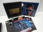 LD LASERDISC // t2 special edition Terminator 2
