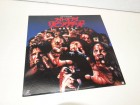 LD LASERDISC // night of the living dead japan