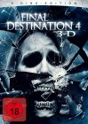 FINAL DESTINATION 4 - NEU/OVP