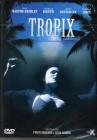 Tropix - Neu/OVP