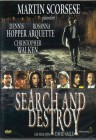 Search and Destroy - OVP - Martin Scorsese