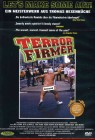 Terror Firmer - Cult movies - OVP