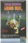 Golden Tales 2 (George Romero)) PAL VHS United Video (#5)
