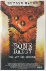 Bone Daddy PAL VHS VMP Kinowelt (#16)