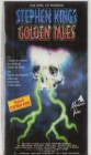 Golden Tales (Stephen King) PAL VHS Madison (#12)