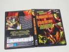 Die brennenden Augen von Schloss Bartimore Cushing Lee DVD