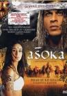 Asoka - Doppel DVD - OVP