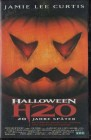 Halloween H20 VHS VMP (#10)