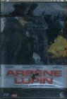 Arsène Lupin - Single Disc - OVP